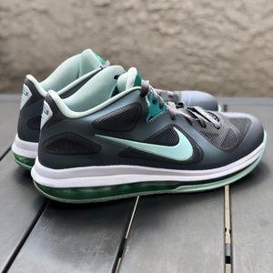 2ac4fa55c6f7 Other - Nike Lebron 9